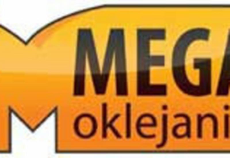 folie strukturalne - Megaoklejanie - oklejanie... zdjęcie 7