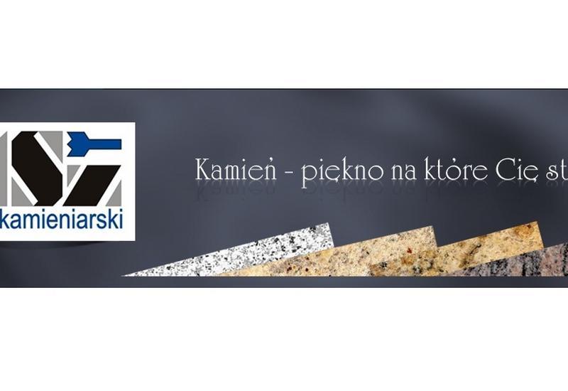 stoły - Zakład Kamieniarski. Mari... zdjęcie 1