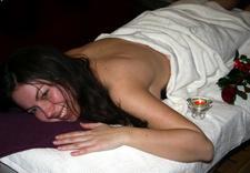mezoterapia igłowa - Gabinet masażu leczniczeg... zdjęcie 6