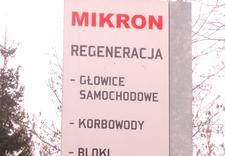 regeneracja silników - MIKRON zdjęcie 2
