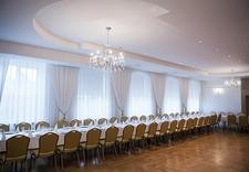 chrzciny - Hotel Piemont & Willa Pie... zdjęcie 11