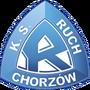 Klub Piłkarski Ruch Chorzów