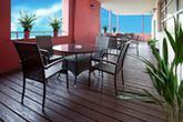Hotel Aviator, sale konferencyjne, restauracja, wesela