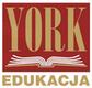 Zaoczne Liceum Ogólnokształcące dla Dorosłych York w Krakowie - Kraków, aleja Mickiewicza 5