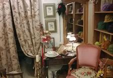 bransoleta - FH Antica Boutique - Gale... zdjęcie 5