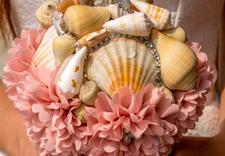 biżuteria - Broszki24.pl. Biżuteria, ... zdjęcie 1