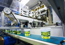 opakowania chemiczne - Plast-Box S.A. Przetwórst... zdjęcie 14