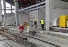 tarcze do cięcia betonu - CIĘCIE BETONU, WIERCENIE,... zdjęcie 10