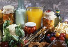 alkohol - Śląski Rynek Hurtowy Obro... zdjęcie 20
