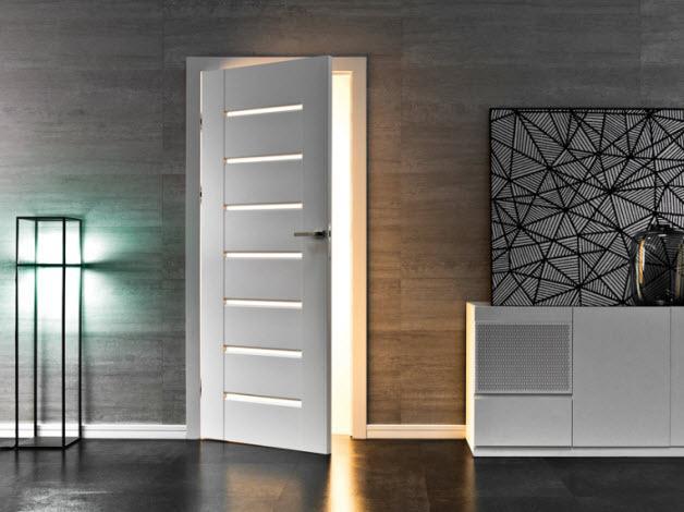 drzwi bezprzylgowe - VOX Drzwi i Podłogi (Gale... zdjęcie 2