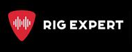 Sklep muzyczny RigExpert.pl. Gitary, klawisze, akcesoria - Dzierżoniów, Kopernika 11j