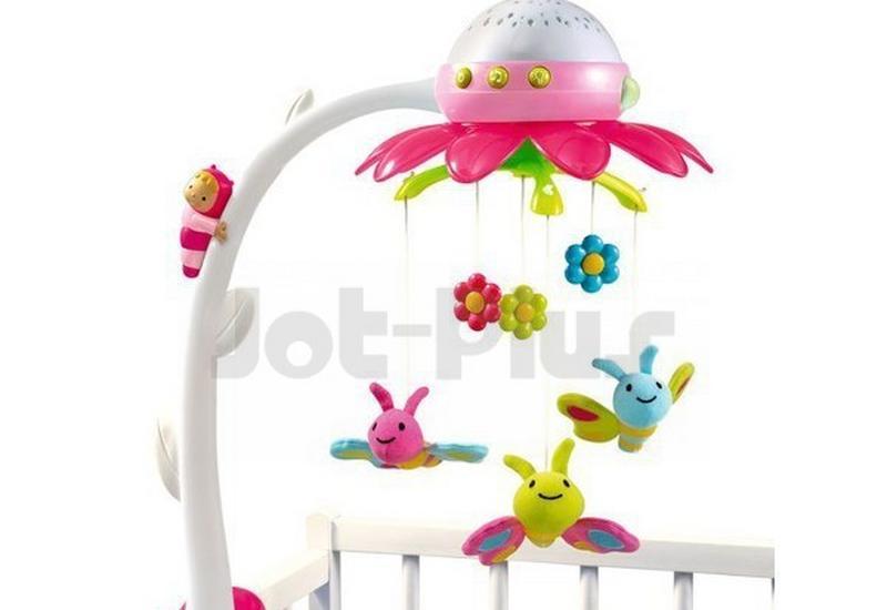zabawki dla dzieci - Jot-Plus Jolanta Sawicka.... zdjęcie 2