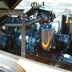 naprawy bieżące maszyn budowlanych - Bau-Serwis. Serwis Maszyn... zdjęcie 2