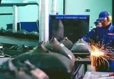 baterii - Remondis Electrorecycling... zdjęcie 1