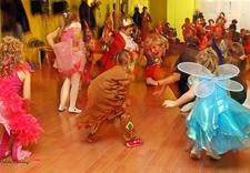 zespoły taneczne - Studio Tańca HONORATA - H... zdjęcie 10