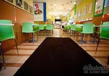 tanie jedzenie - Multifood STP - Jedzenie ... zdjęcie 26