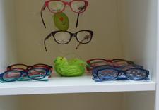 okulary - OkoOko.pl Okulary dla dzi... zdjęcie 3