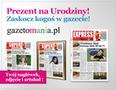 Gazetomania.pl