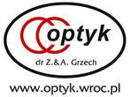 CC Optyk dr Z. & A. Grzech