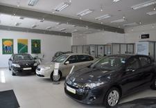 sprzedaż samochodów - ANNDORA SP. Z O.O. - AUTO... zdjęcie 8
