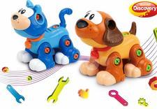 zabawki puławy - Baby Fant Supermarket dla... zdjęcie 23