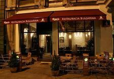 organizacja wesel - Nesebar Restauracja Bułga... zdjęcie 3