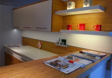 meble na wymiar - Salon meblowy Kuchnie For... zdjęcie 1