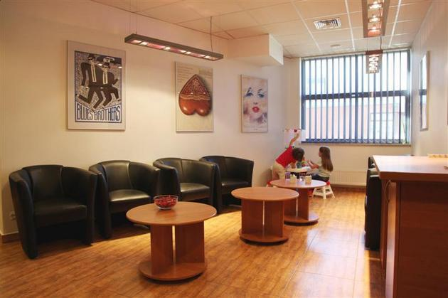 reumatologia - Centrum Medyczne Plejady ... zdjęcie 4