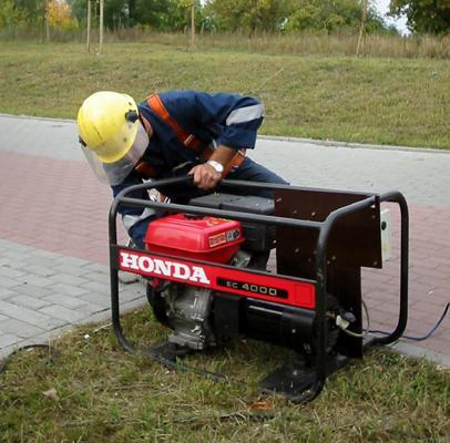 prąd - PKP Energetyka S.A. Kujaw... zdjęcie 5