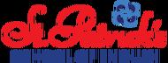 St.Patrick's. Kursy językowe dla dzieci, szkoła językowa, nauka angielskiego - Warszawa, Meissnera 1/3