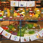 giełda spożywcza śląsk - Śląski Rynek Hurtowy Obro... zdjęcie 13