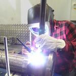 metalowe - Tubes International Sp. z... zdjęcie 6