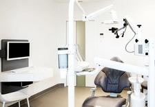 aparat ortodontyczny - Neo Dentica Klinika Stoma... zdjęcie 9
