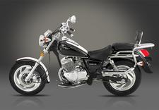 sprzedaż skuterów - Seb Moto - Autoryzowany D... zdjęcie 8