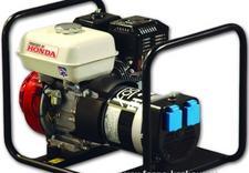 hydrauliczne - Fargo s.c. Maszyny i Urzą... zdjęcie 1