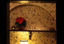 imprezy okolicznościowe - Hotel Ogonowski Restaurac... zdjęcie 2