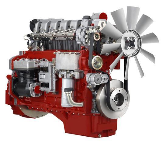 wacker naprawy silników - Bau-Serwis. Serwis Maszyn... zdjęcie 9
