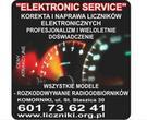 Elektronic Service