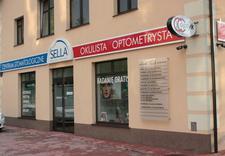 okulista - CC Optyk dr Z. & A. Grzec... zdjęcie 2