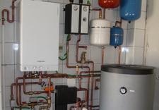 zestawy solarne - Systemy grzewcze Instal-M... zdjęcie 21