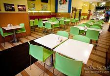 jadłodajnia - Multifood STP - Jedzenie ... zdjęcie 28