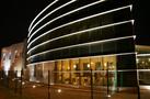 Max Luboń - hotel, restauracja