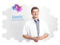 Kinetic Centrum Nowoczesnej Audiologii