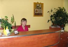 pediatra - ARKA Centrum Medyczne. Ne... zdjęcie 13