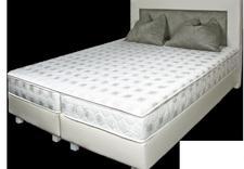 ramy łóżek - JMB Sp. z o.o. Materace, ... zdjęcie 10