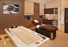 sala weselna józefów - Z-Hotel Business & Spa zdjęcie 22