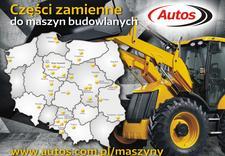 alternator - Autos Sp. z o.o. Części d... zdjęcie 6