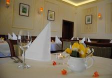 restauracja kartuzy - Hotel Pod Orłem. Hotel, r... zdjęcie 9