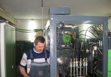 wymiana rozrządu - Bosch Service Zuber zdjęcie 4