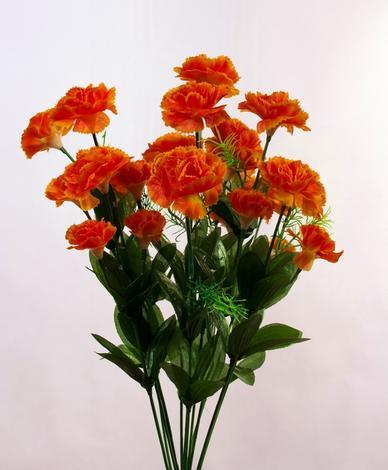 importer sztucznych kwiatów - Akces I. J. Ostrowscy Sp.... zdjęcie 5